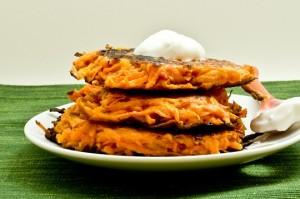 sweet-potato-latkes-300x199
