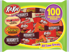 hershey-seasonal-halloween-all-time-greats-100-snack_lg