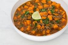 Sweet-Potato-and-Beef-Chili