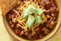 Crock-Pot-Kid-Friendly-Turkey-Chili