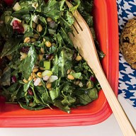 wheat-berry-kale-cranberry-salad-ck-x