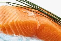 getty_rm_photo_of_fresh_salmon_fillet