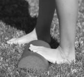 calf-stretch1-1024x937