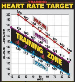 heartrate2