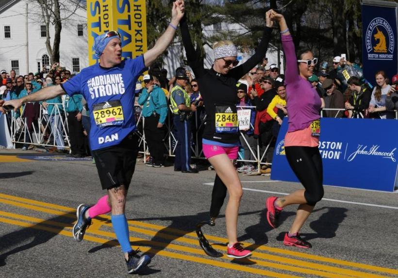 marathon62.jpg