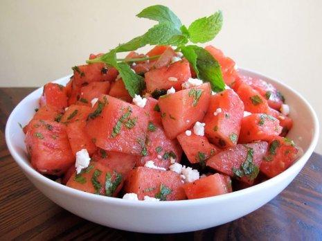 Watermelon-Feta-Mint-Salad-41
